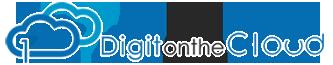 DigitOnTheCloud | εμπορική εφαρμογή για Android, IOS, Windows